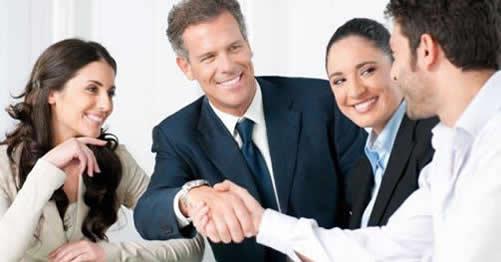 Borrowers-home section - Capstone