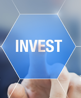 Invest - Capstone Investing