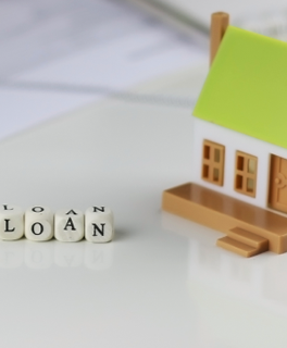 Loans - Capstone Investing